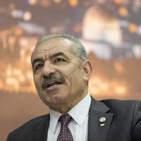 Muhamed Štajeh