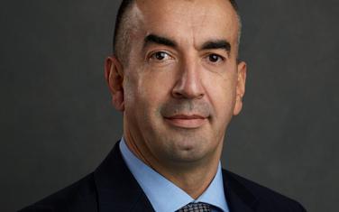 Radoje Vujadinović