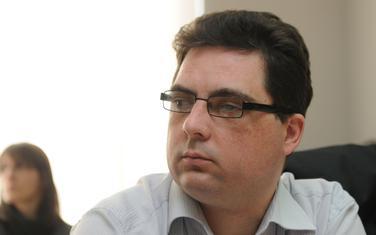 Macanović