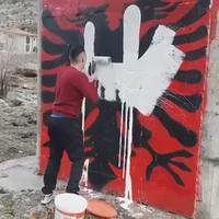 Krečenje grafita