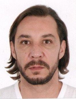 Stevan Stamatović