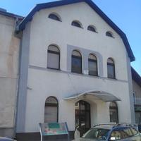 Polimski muzej u Beranama