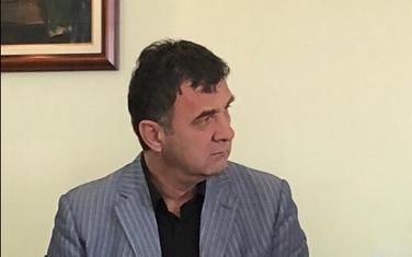 I dalje ograničeni kapaciteti: Direktor Agencije Čedomir Mitrović