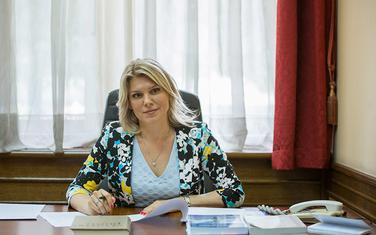 Vuksanović Stanković