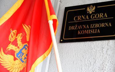 Državna izborna komisija