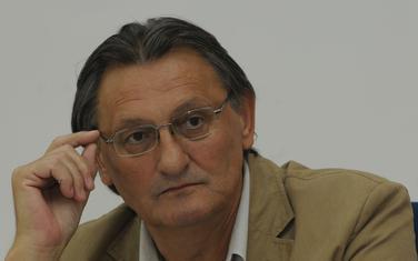 Milenko Perović
