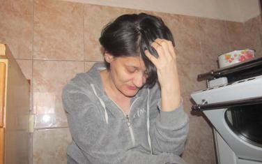 Enesa Hasanović