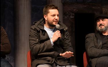 Marko Manojlović