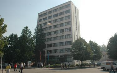 Centar za političku edukaciju