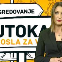 """Emisija """"PutokaZZZ"""""""