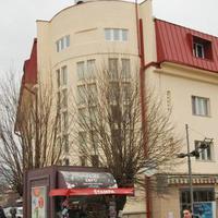 Osnovni sud Berane