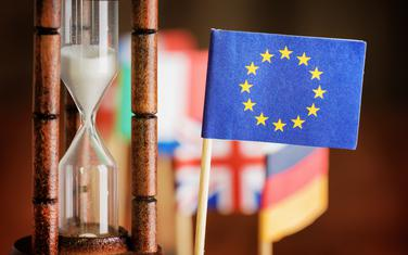 EU (ilustracija)