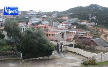 Naselje Sveti Ivan