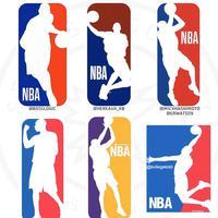 Predlozi za novi logo