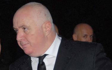 Apelacioni sud utvrdio da je žalba osnovana: Đukanović