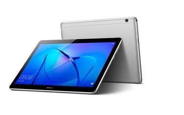 Huawei tablet Media Pad T3