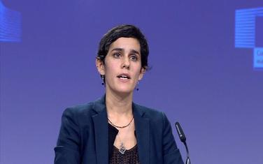 """""""Ne postoji demokratsko društvo bez slobodoumnosti"""": Pisonero"""