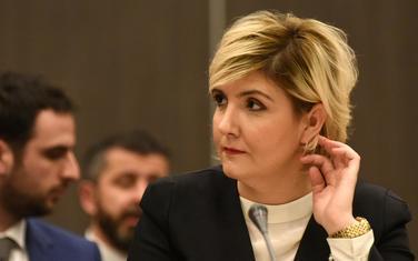 Novi tender ne uključuje prava proizvodnje ugljovodonika: Ministarka Sekulić