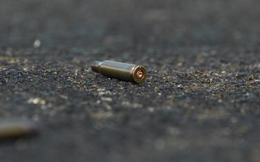 Planirali najmanje dva ubistva (ilustracija)