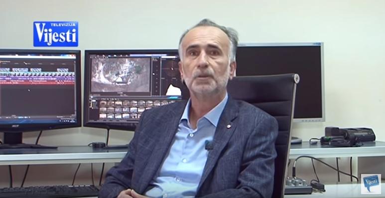Sead Sadiković