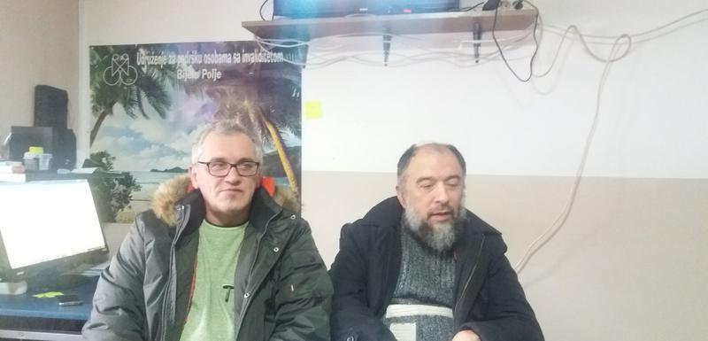 Guberinić i Mešter