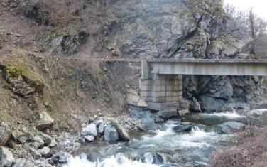 Štitarička rijeka