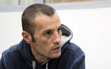 Braslav Borozan (arhiva)