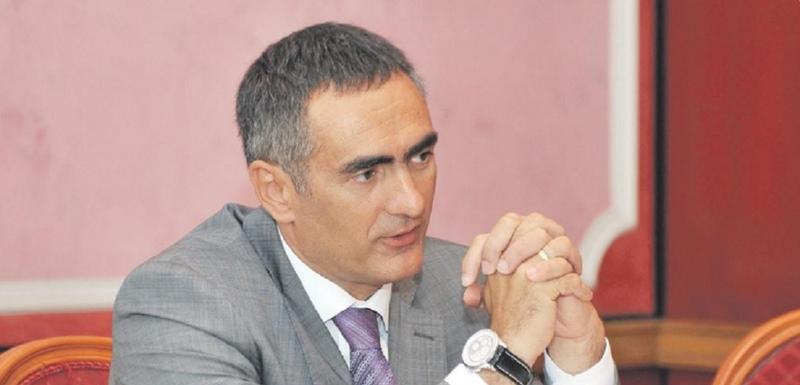 Damjanović