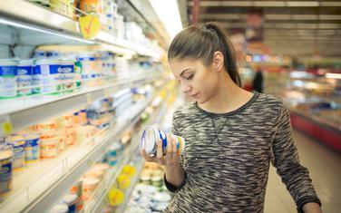 Razlikovanje termina važno je za čuvanje zdravlja i prevencija je od nepotrebnog bacanja hrane