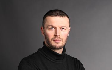 Aleksandar Gavranić