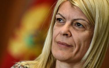 Damjanović: Budžet veći za oko 10 odsto