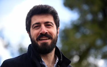 Emir Ćatović