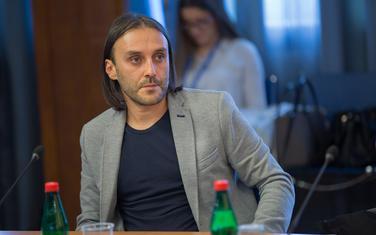 Ostavili smo rješavanje krupnih izbornih problema za godinu izbora: Koprivica