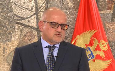 Darmanović