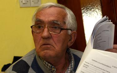 Raičković: I sudski vještak i inspektor potvrdili da na TS postoje nepravilnosti