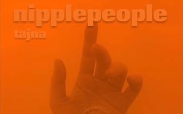 Nipplepeople