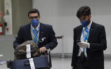 Do sada od virusa umrlo 305 ljudi