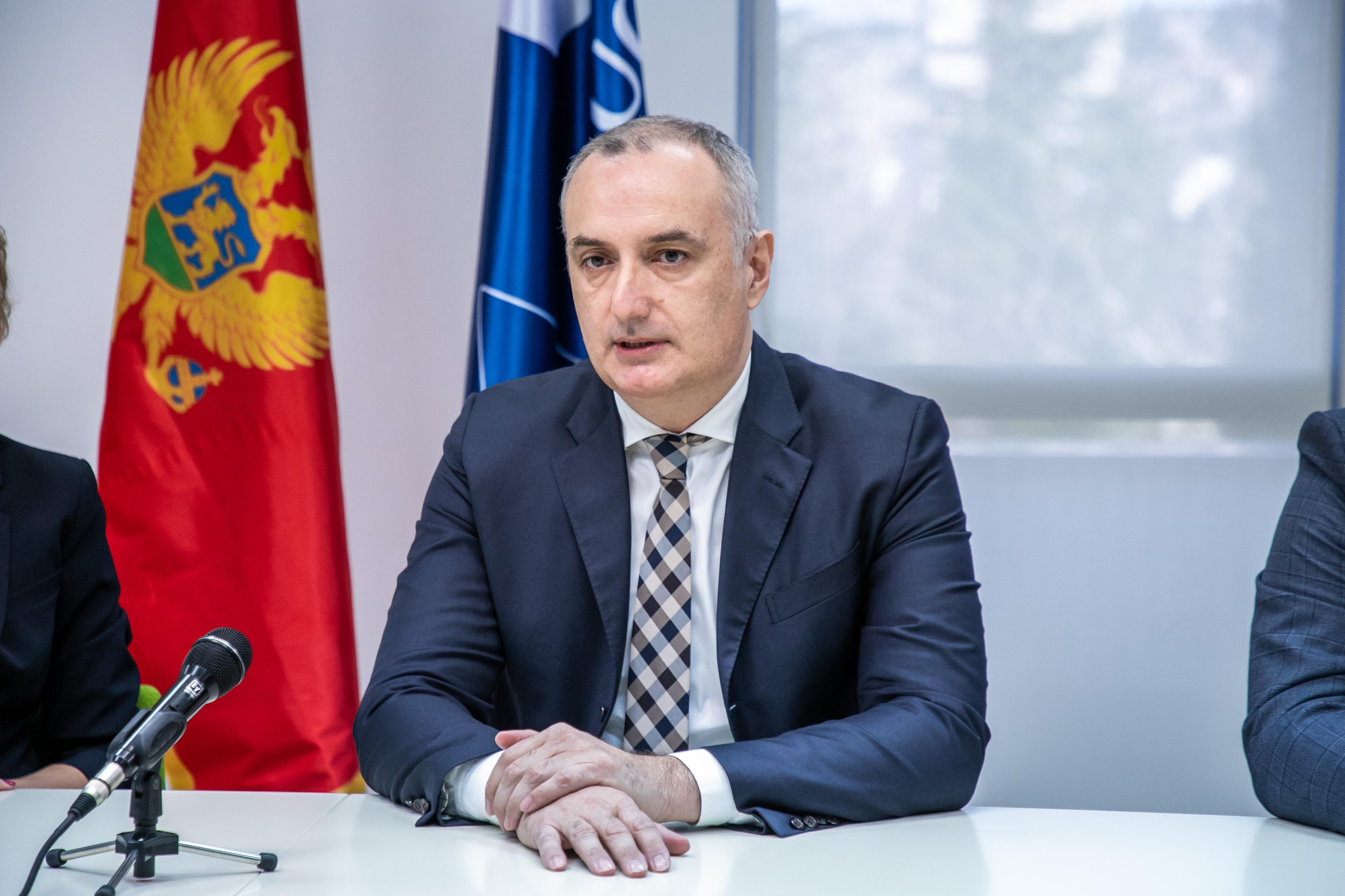 Nikolić
