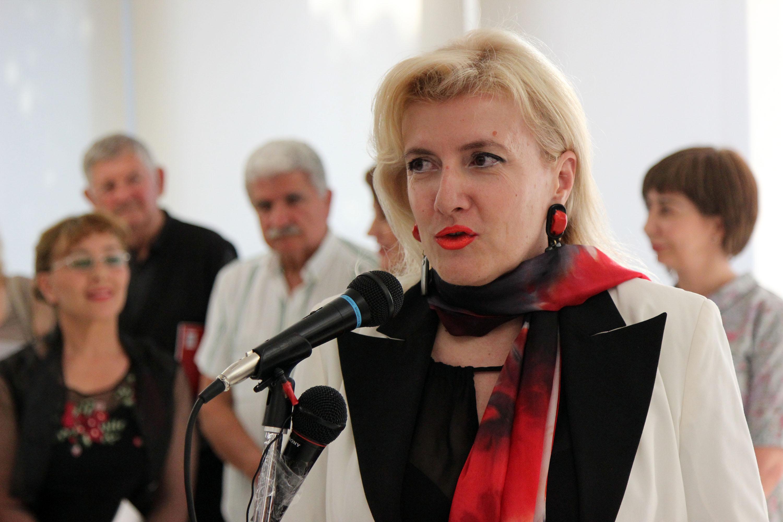 Miranović