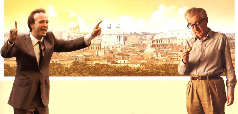"Film ""Rimu, s ljubavlju"""