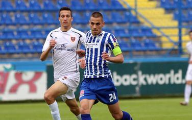 Stefan Milić