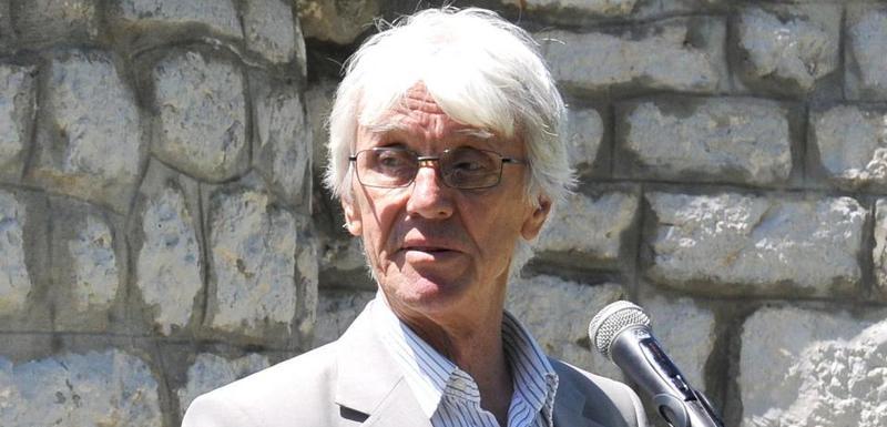 Ranko Jovović