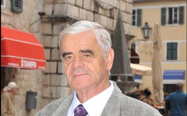 Predsjedništvo PIR-a i počasni predsjednik Marko Kampe traže precizne podatke
