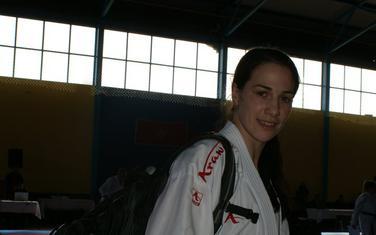 Marina Raković