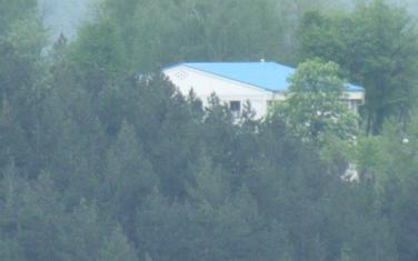 Postrojenje za preradu vode na Pliješi