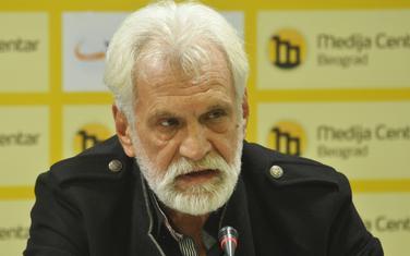 Konflikti i podjele se u regionu lako podgrijavaju: Stojiljković