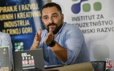 Edin Jašarović