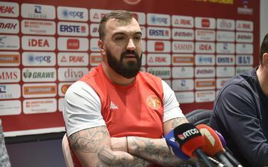 Nikola Peković