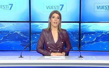 Jelena Ćorluka