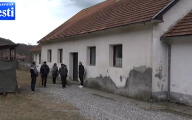 Osnovna škola u Vinickoj